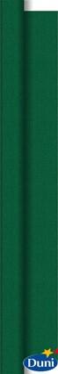 Banqueting Roll Dunisilk Linnea Dark Green 1.18 x 25m