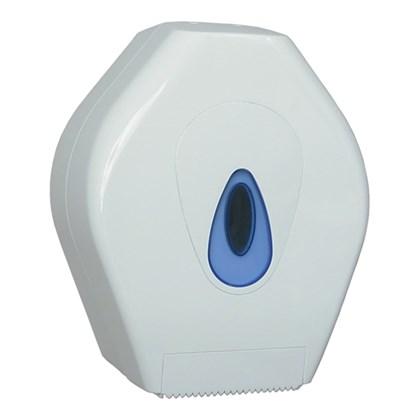 Modular Min Jumbo Dispenser