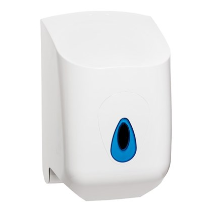 Modular Centrefeed Dispenser