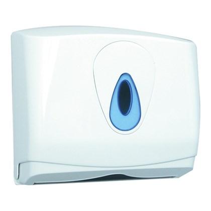 Hand Towel Dispenser Small