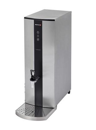 Marco T20 Eco Boiler