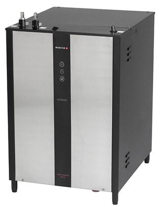 Marco Water Boiler UC45 Undercounter 5.6kw