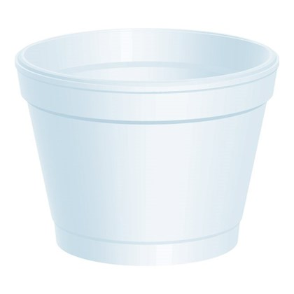 4oz EPS Portion Pot
