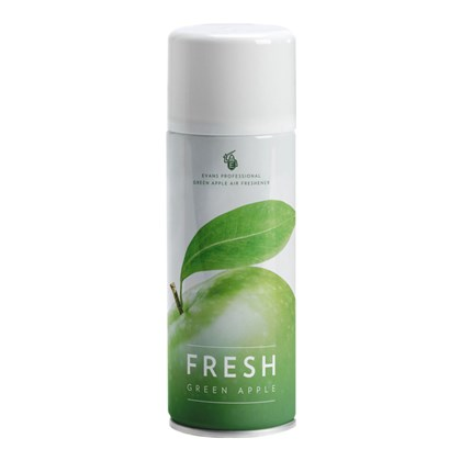 Air Freshener Apple 400ml