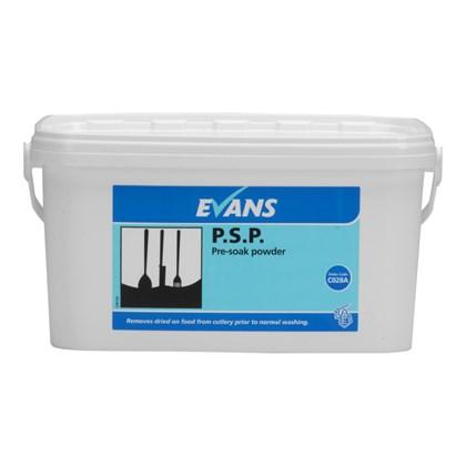 PSP (Pre soak for Cultery) 5kg