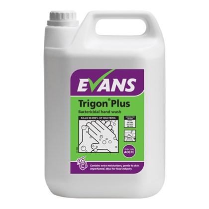 Trigon Plus Soap 5L