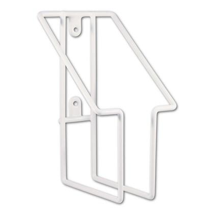 1 Litre Metal Wall Bracket