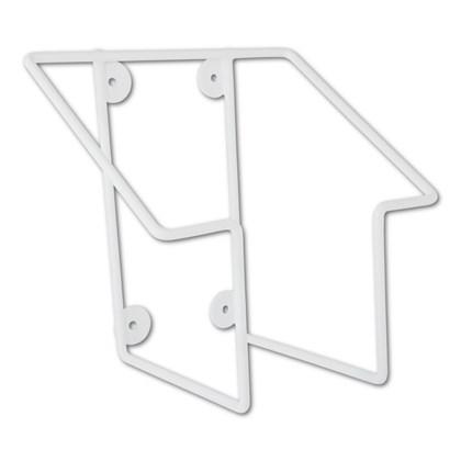 5 Litre Metal Wall Bracket