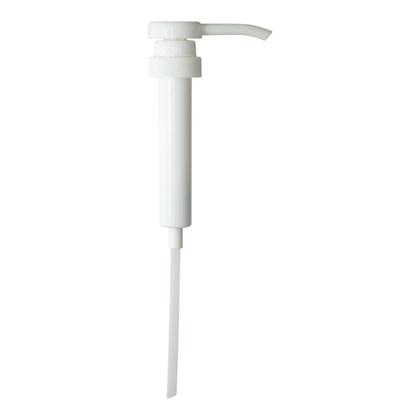 Pelican Dispenser 5L