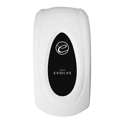 Evolve Dispenser 900ml Reservoir