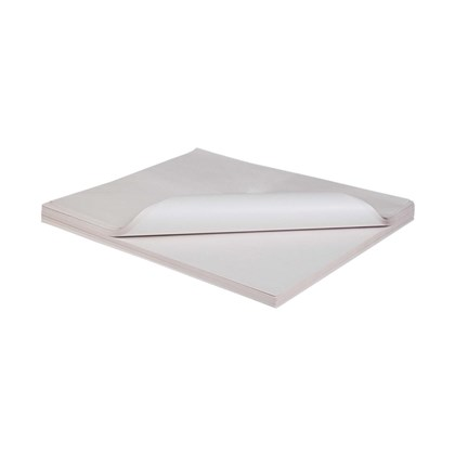 Silicone Sheets 450x750