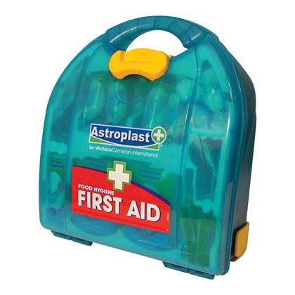 Mezzo First Aid Kit 10 person