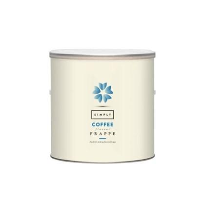 Simply Caffe Frappe 1.75Kg