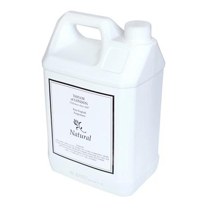 Taylor Of London Liquid Handwash 2x5L