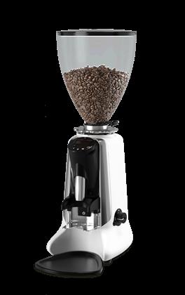 Hey Cafe Coffee Grinder HC 600 On Demand