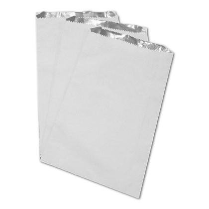 """Foil Lined Bag 7 x 9 x 12"""""""