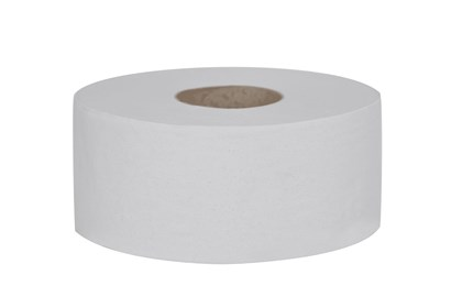 2ply Jumbo Roll Large Core*