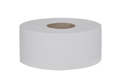 2ply Jumbo Roll Large Core*