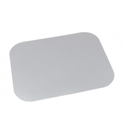 "Board Lid for 9"" Square Qty 250"
