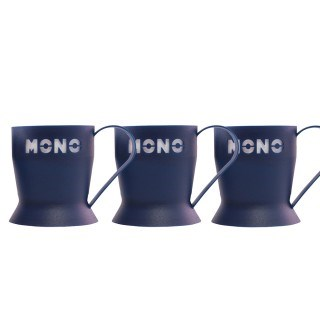 Cup Holders Blue Qty 150