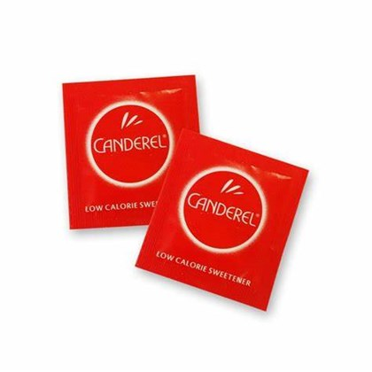 Canderel Tablets  Qty 1000