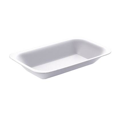 EPS No.3 Open Chip Tray