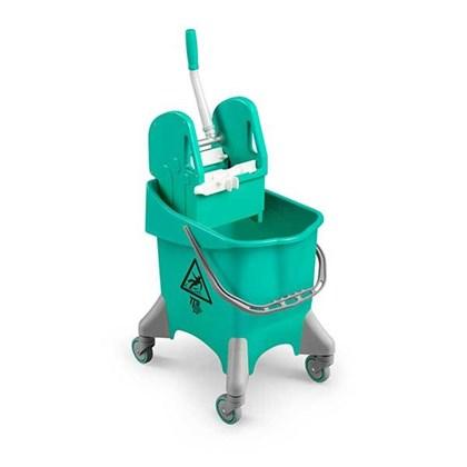 RH-Pro Mopping System Green