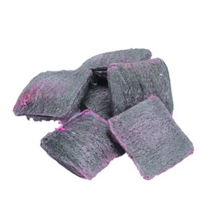 Soap Filled Pads Qty 216