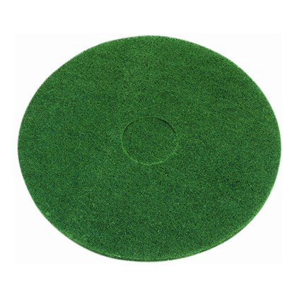 Green Light Stripping Pad Qty 5