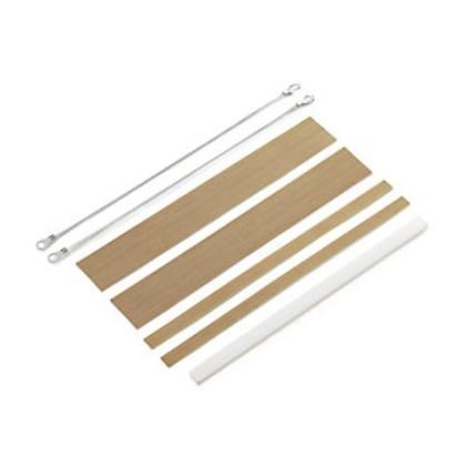 "10"" Sealer Spares Kit"