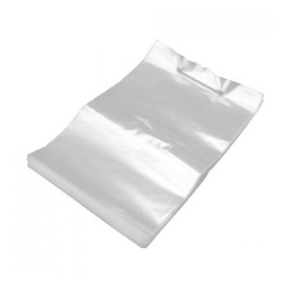 Snappy Bag 200 x 250mm Non Perforated