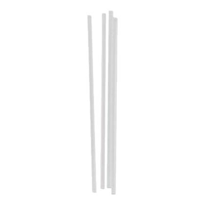 Sip Straw Clear 127mm