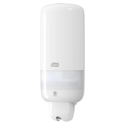 Tork S1 Liquid Soap Dispenser
