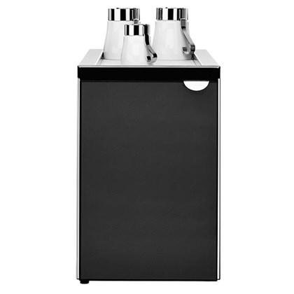 WMF Cooler 6.5 Liters