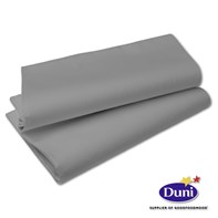 Tablecover Evolin 127x220 Granite Grey