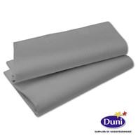 Tablecover Evolin 127x127 Granite Grey