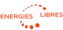 Medium cropped logo 2