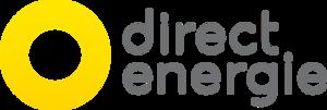 Medium direct energie