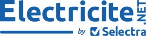 Medium elec net