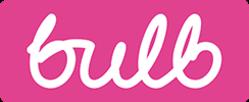 Medium logo bulb energie france