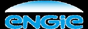 Medium logo engie
