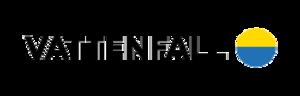 Medium logo vattenfall 250x80