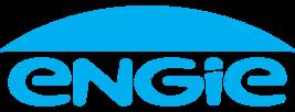 Medium logo engie xl