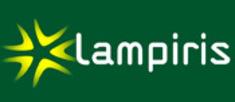 Medium logo lampiris