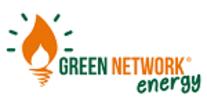 Medium green network