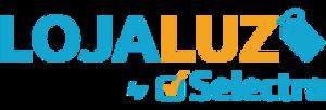 Medium logo lojaluz