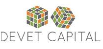 Devet Capital