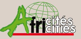 au-sommet-africites-les-maires-feront-une-declaration-forte-sur-la-cop-21