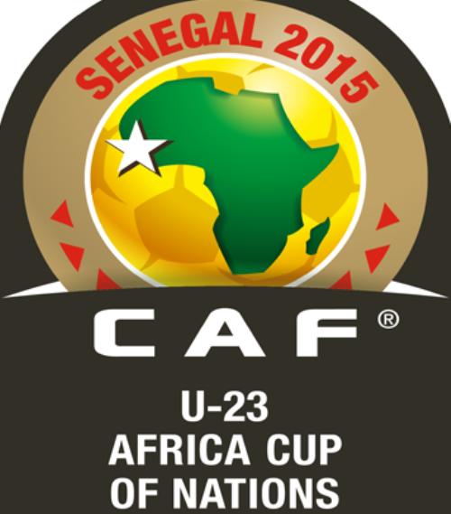 can-des-u23-le-senegal-se-qualifie-l-039-afrique-du-sud-en-ballottage-favorable-contre-la-tunisie
