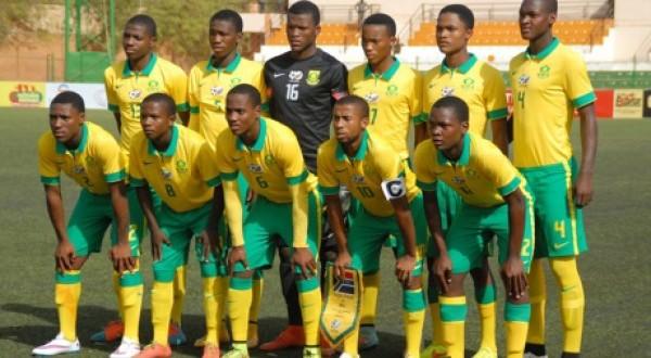 can-u23-l-039-afrique-du-sud-se-reprend-sur-la-zambie-3-2